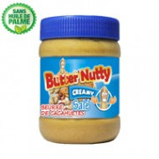 138-Butter-Nutty-Creamy-Sale-380g