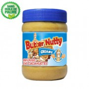 139-Butter-Nutty-Creamy-380g
