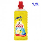 23-judy-citron-1.5l