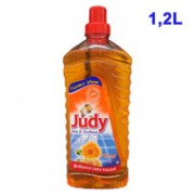 24-judy-floral-1.5l