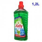 25-judy-pomme-1.5l