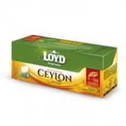 72-LOYD-Ceylon-Sense
