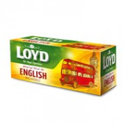 73-LOYD-English-Breakfast