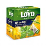 74-LOYD-Tea-with-Mint