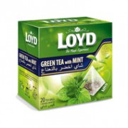 76-LOYD---Green-Tea-with-Mint