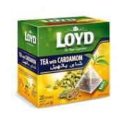 77-LOYD--Tea-with-Cardamom