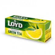 78-LOYD--Green-Tea-with-Lemon
