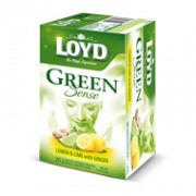 81-LOYD-Green-Sense-Lemon-Lime--Ginger
