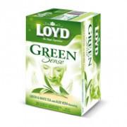 82-LOYD-Green-Sense-Aloe-Vera