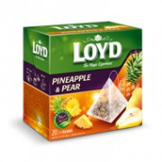 84-LOYD-Pineapple-Pear
