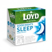 85-LOYD-Good-Night-Sleep