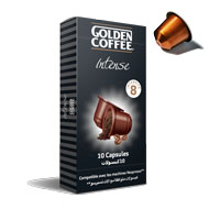 Golden-coffee-intense