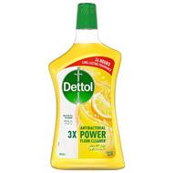 dettol-lemon-n