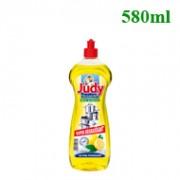 judy-citron-580ml