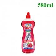 judy-framnboise-580ml