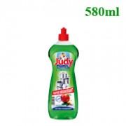judy-pomme580ml