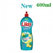lilas-antibacterien