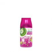 256 Airwick recharge orchide
