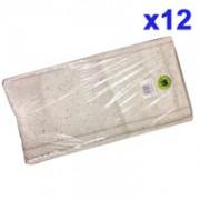 27-serpillere-x12