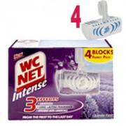 wc-net-4-block-Lavande