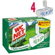 wc-net-4-block-mountain