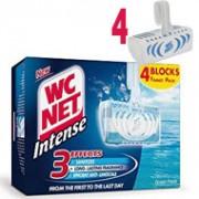 wc-net-4-block-ocean-4