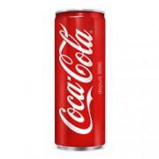 coca-24cl