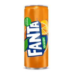 fanta-24cl