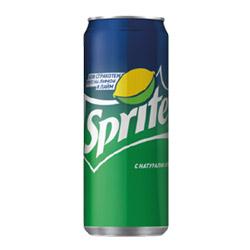 sprite-24cl