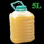 huile-olive-sahel