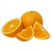 oranges-a-jus