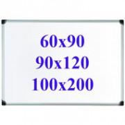 100-tableau-blanc
