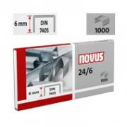 120-Agrafe-Novus-246--1000-Agrafes
