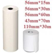180-papier-thermique