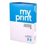 2 my-print