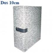 24-boite-archive-10cm