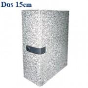 25-boite-archive-15cm