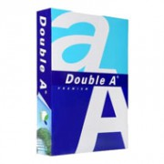 3 double-A