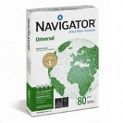 1-navigator