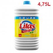 Nettoyant Multi-usages Citron Lilas