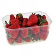 barquette-fraise