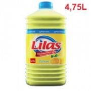 desodorisant Lilas citron