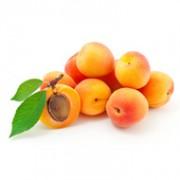 182-abricot