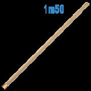 manche-bois-1m50
