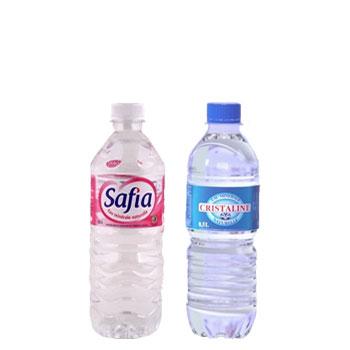safia-cristaline0.5l