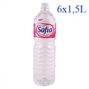 safia1.5l