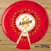 12 Edam-Kaiser