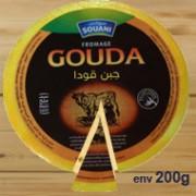 7 gouda-souani