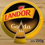 8 gouda-landor