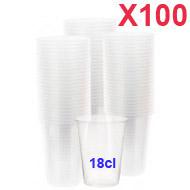 10-gobelet-Transparent18cl-100-